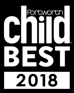 FW child best 2018