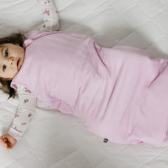 Products with Purpose, Sleepsack